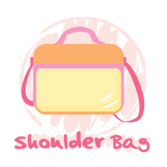 BAG_ShoulderBag