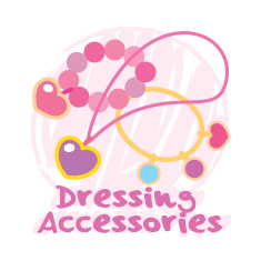 ACCESSORY_dressing_accessories