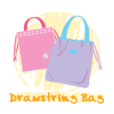BAG_DrawstringBag