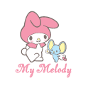 My-Melody