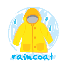 UMBRELLA_raincoat