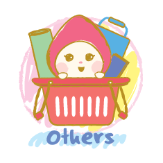 Others_icon