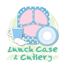 HOUSEWARE_Lunch-Case&Cutlery